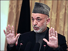 101123121805_sp_karzai_afp_226