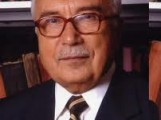 S.Jauzjani