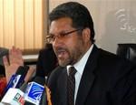 Faroq Wardak