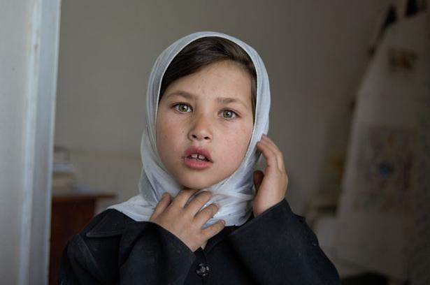 external image afghanistan-hazara-hdr.jpg